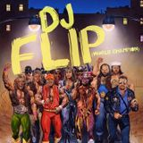 Old 2 Da New (live Classic Hip Hop mix)