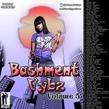 Bashment Vybz Vol.5