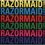 Razormaid Volume 1 Mix -DJ NRG