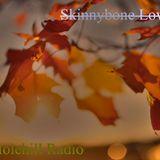 Skinnybone Love @ Molehill Radio Vol.X