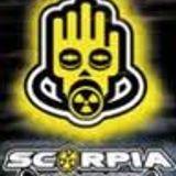 LORD SANTI DJ SCORPIA SESSION