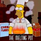 The Melting Pot 17/04/16