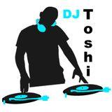 dj Toshi - 24-10-2012