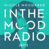 In the MOOD - Episode 113