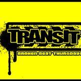 Transit 2 Anotha Level
