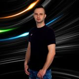 Beyond Trance Pres. Discover Trance 068 -  Paul Cartwright Guest Mix