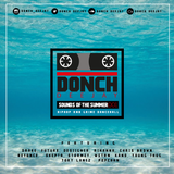 Donch Deejay - Sound of Summer