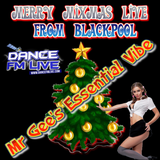 Mr Gee's Essential Vibe Show (Christmas Edition) Merry Mixmas - The Best Selection From JAN-DEC 2017