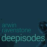 Deepisodes 002 (2012/10/17)
