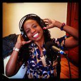 TCHS-Ep 44: Miss Shannan Paul