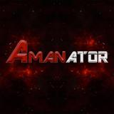 Amanator - Hip-Hop Set (Level 1)