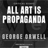 hechobek - All art is propaganda