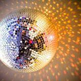Ask-/Ani Cosmic Disco Mix