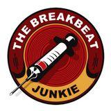 Dj Rushlo - The Wake & Break Show - Gremlin Radio 10-05-13