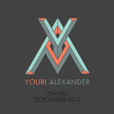 TO THE WEEKEND vol.2 - Youri Alexander