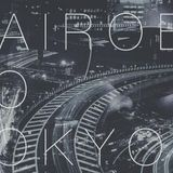 Nairobi to Tokyo 001