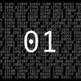 Vulcano - code 01