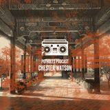 Potholes Podcast (Chester Watson)