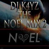 THE NOEL MIX 2