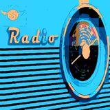 SUBATOMIC RADIO SHOW MARCH 2019