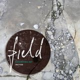 Field Recording Podcast 027 (Aug 2011)
