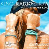 KINGs Radio Show, Episode 186