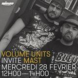 Rinse-fr/Volumeunits/drvince/28/01/15