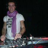 Giovanni Verrina @ Arma17 (moscow) - 22-09-2012