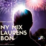 NY techno mix (Gene Farris, VNTM, Yan Cook, Delta Funktionen,,,,)