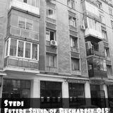 fsob015 - Stedi