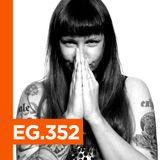 EG.352 Miss Kittin