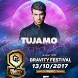Tujamo - 1Live Dj Session 2017