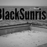 BlackSunrise_SuzuranBar_December 30th_2017