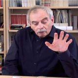 Radio Free Brighton: John Weeks Economics Weekly 24-3-15