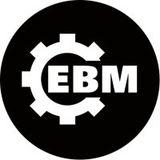 ASIER MEATAKA!EBM Techno 80 especial podcast- 14/10/2012