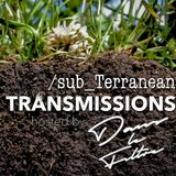 /sub_Terranean Transmissions 002: Steel Grooves