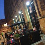 BarLife - November 2014 - Tony Humphries Pre-Party @ Velvet Central 'Manchester' (Late Set)