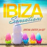Ibiza Sensations 186 Special Easter 2h Set