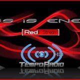 Leen & Dafpunk B2B @ Unleash The Underground Techno ON Tempo Radio Show