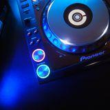 DJ Kesh - Kizomba mix 2014