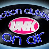 Adiction Clubbing On Air / 17-02-2013 / @UnkFm