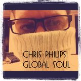 Chris Philips' Global Soul #1 pt 2