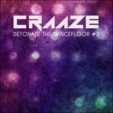 [DEEP / HOUSE / EDM] Detonate The Dancefloor #2