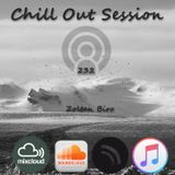 Chill Out Session 232