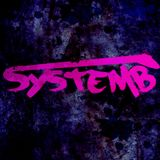 System B - April Podcast 2013