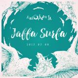Jaffa Surfa_Alkotótábor 14. @ 2017.07.09.