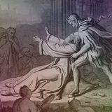 Teufels Sagen und Geschichten Teil 1 (deutsch)