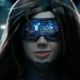 Podcast #27 Ścieżki dźwiękowe w klimacie Cyberpunk
