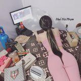 Demo Căng Cực - Nhạc Hưởng - Tháng Năm Không Quên ( Mua Full 2h LH Zalo 0966124932 ) - Minh Hiếu Mix
