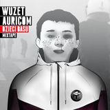 WUZET & AURICOM - DZIECI BASU